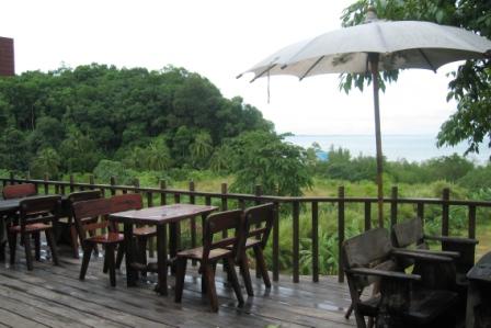 Koh Chang – Thailand (Teil 2)