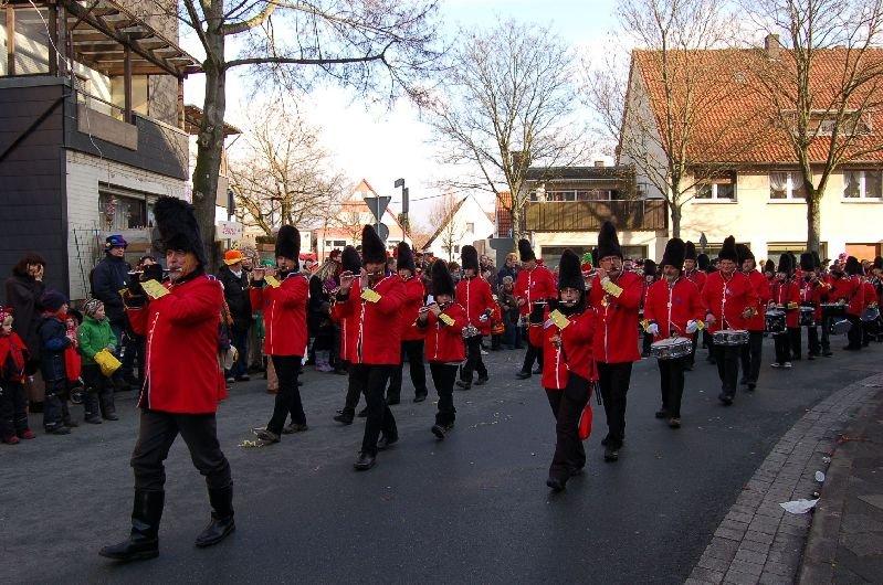 karneval steinheim