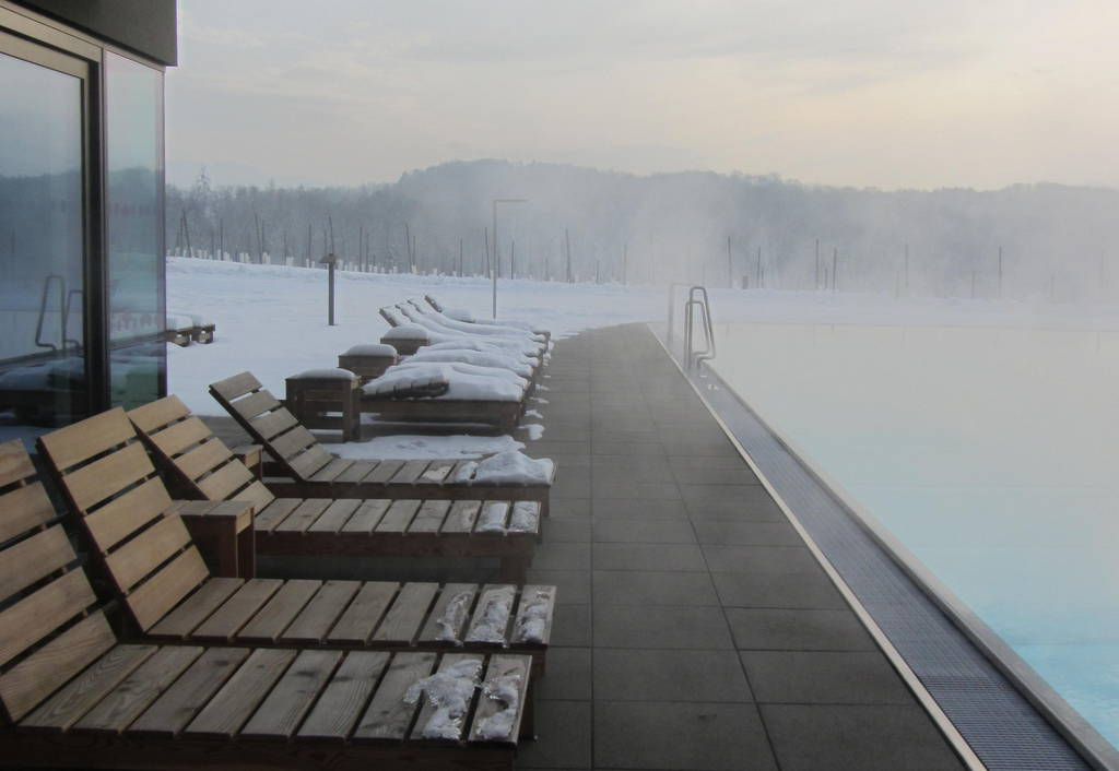 Loisium hotel s dsteiermark von design wein und for Designhotel norddeutschland