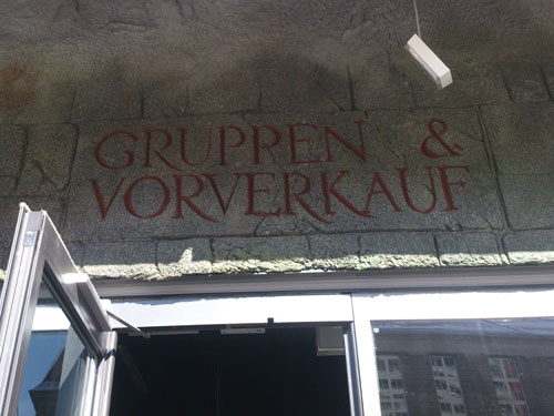 Berlin_Dungeon-Vorverkauf