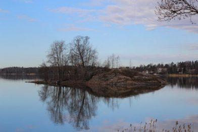 7 Dinge, die du in Finnland gemacht haben solltest