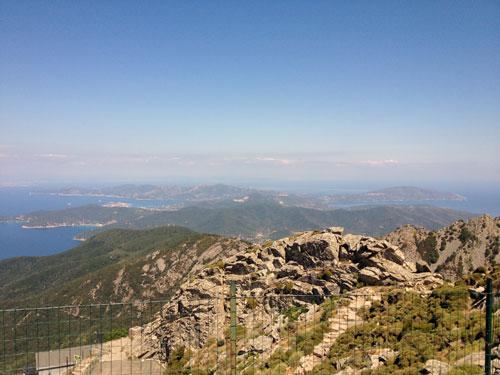 Elba-Ausblick-vom-Monte-Capanne