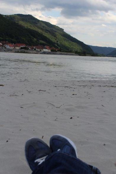 Die Top 3 der Schlemmer- & Genussmeile Wachau