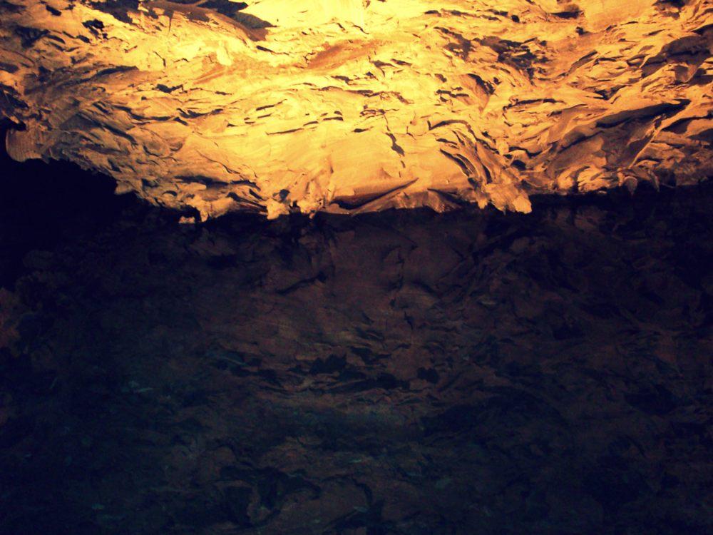 Babarossahöhle