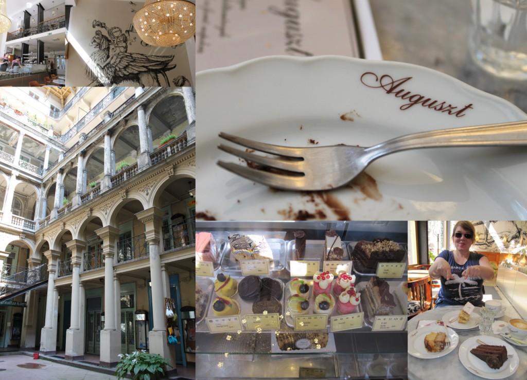 Café Auguzt1