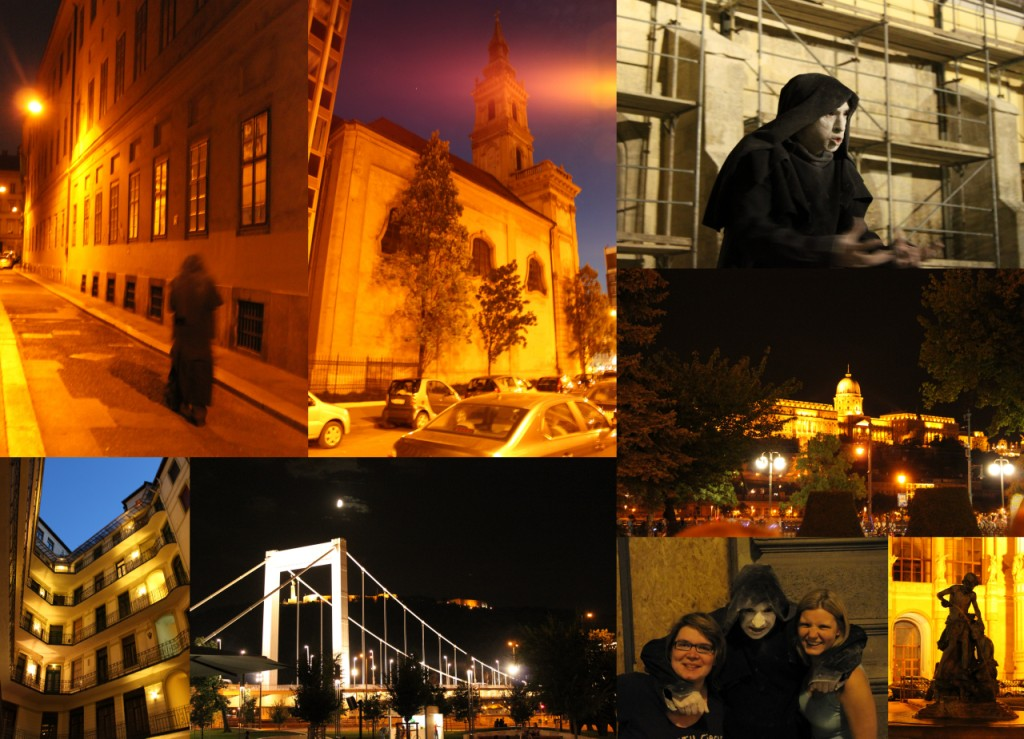 Ghost Tour1