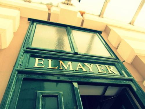 elmayer