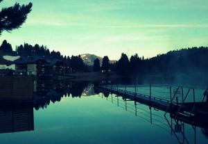 Eine Wellness-Weltreise in Kärnten – Das Hotel Hochschober auf der Turracher Höhe