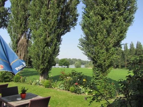 Tortenverzierkurs Donau