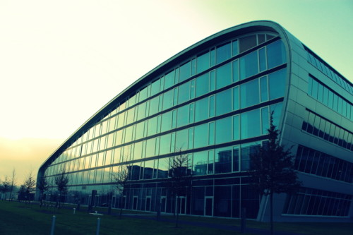 Day Spa in Bonn