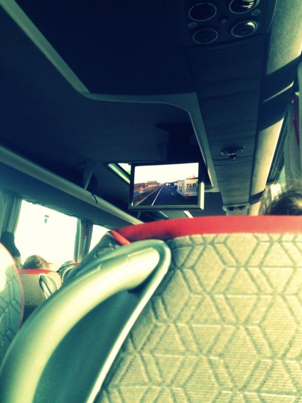 meine reiseerlebnisse mit meinfernbus es muss nicht immer bahn sein. Black Bedroom Furniture Sets. Home Design Ideas