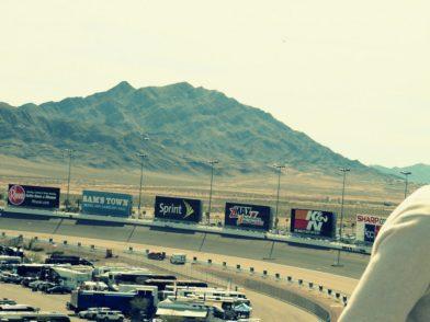 Ich - Halli Galli - Las Vegas ! Oder wie ich dem Glückspiel verfiel - Teil 1