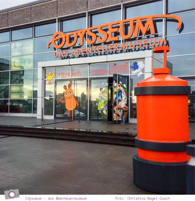 Koeln_Abenteuermuseum_Odysseum