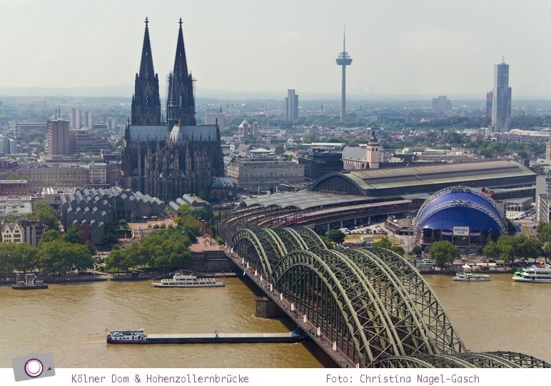 Koelner_Dom_und_Hohenzollernbruecke