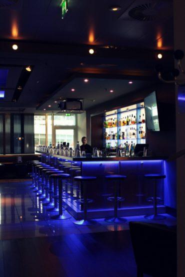 Eine Nacht in Frankfurt am Main: Unser Hotel-Guide für die Finanzmetropole
