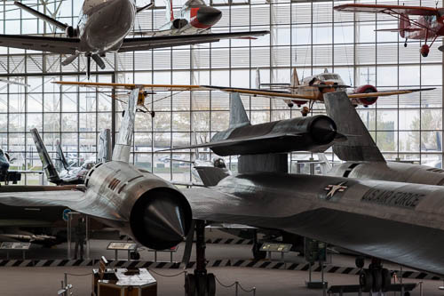 Museum_of_Flight_Seattle_Foto_Ingo_Busch