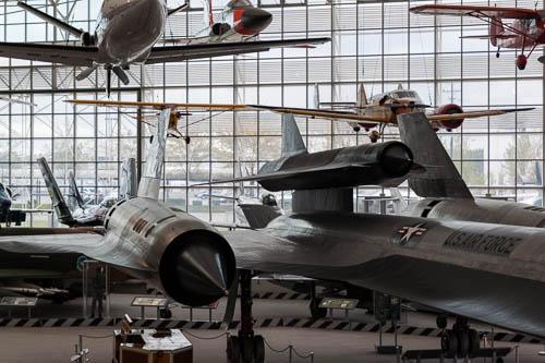 Museum_of_Flight_Seattle_Foto_Ingo_Busch