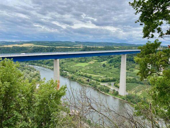Ausflugsziele in Koblenz und Umgebung - Ein Städtetrip an Rhein und Mosel