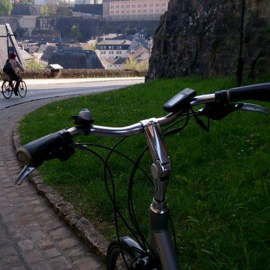 Mit dem Rad in Europa unterwegs (Der Große Urlaubs-Radfahr-Vergleich)