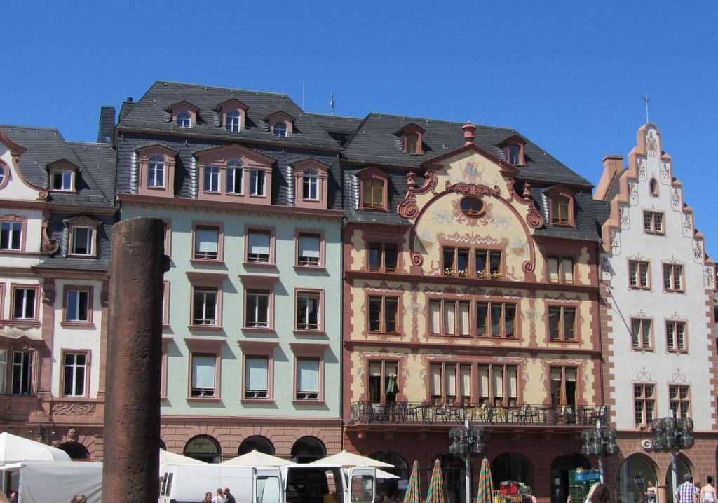 Mainz (10)