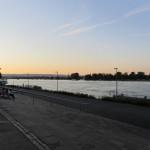 Mainz (3)