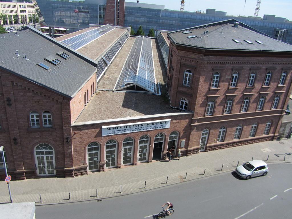 Mainz (6)
