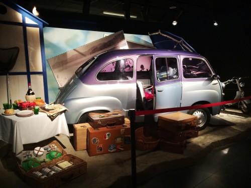 automibilmuseum_turin20