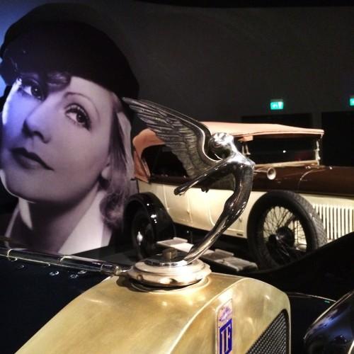 automobilmuseum11