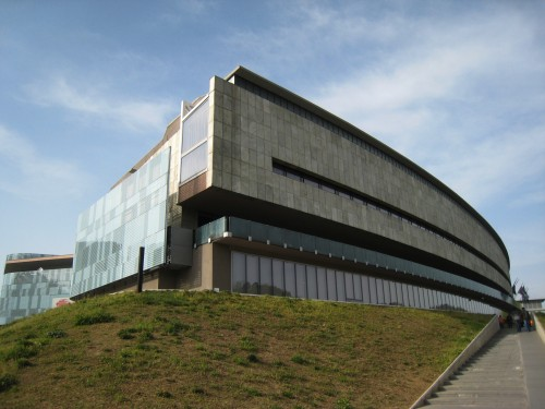 automobilmuseum9