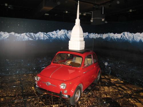 automobilmuseum_turin1