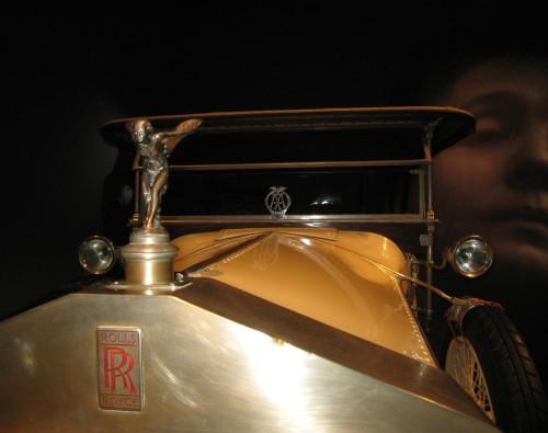 automobilmuseum_turin7