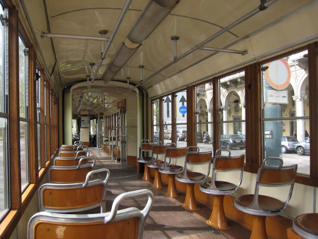 Tanjas Erlebnisse als Teilzeitreisender in Turin #5JahreTZR