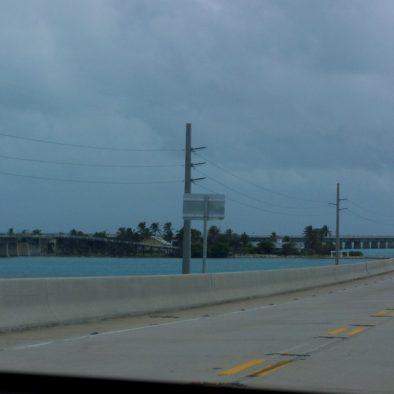 Roadtrip USA: Von Florida Stadt bis Key West