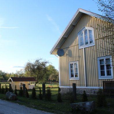 Kurz-Roadtrip durch Süd-Schweden von Malmö nach Ålshult
