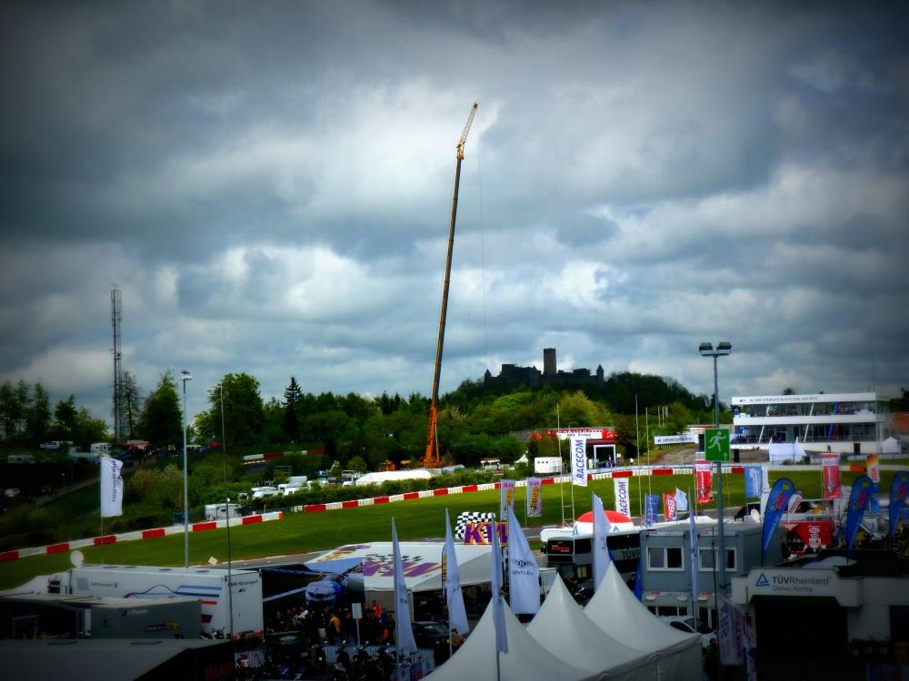 Nürburgring (c) Racing14.de