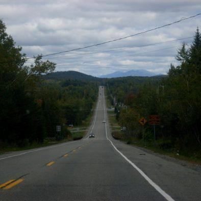 Roadtrip in Amerika – meine Lieblingstrecken: Von Buffalo nach Waterbury