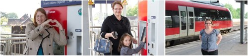 ehrlichNRW_Kampagne_DB_Regio_NRW_5