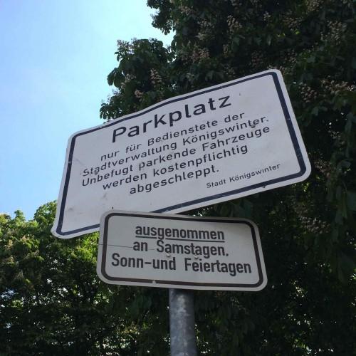 parkplatz_drachenfels