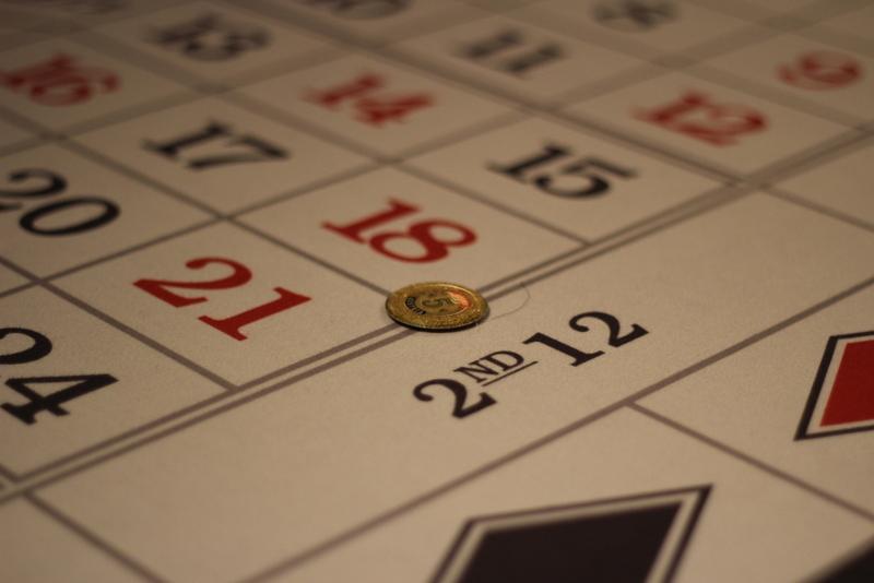Wie ihr im Casino-Urlaub reich werden könnt