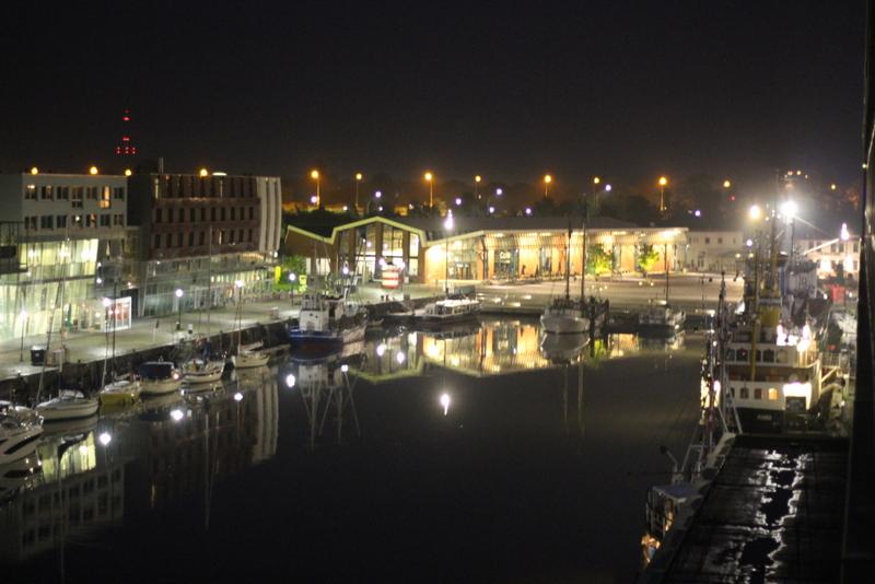 Best Western Plus Bremerhaven