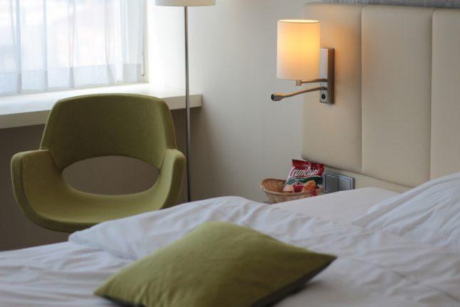 Mein Wochenende in Bremerhaven. Ein Besuch im Best Western Plus HOTEL Bremerhaven