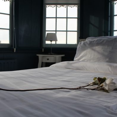 Zaanse Schans - von einer Reise in die Vergangenheit und dem romantischsten Schlafzimmer ever !