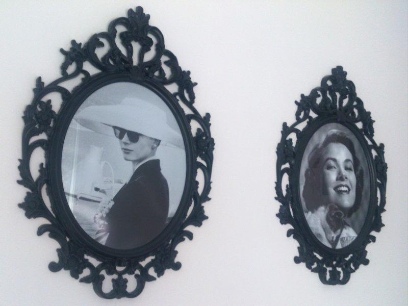(M)eine Nacht mit Grace Kelly in Lido