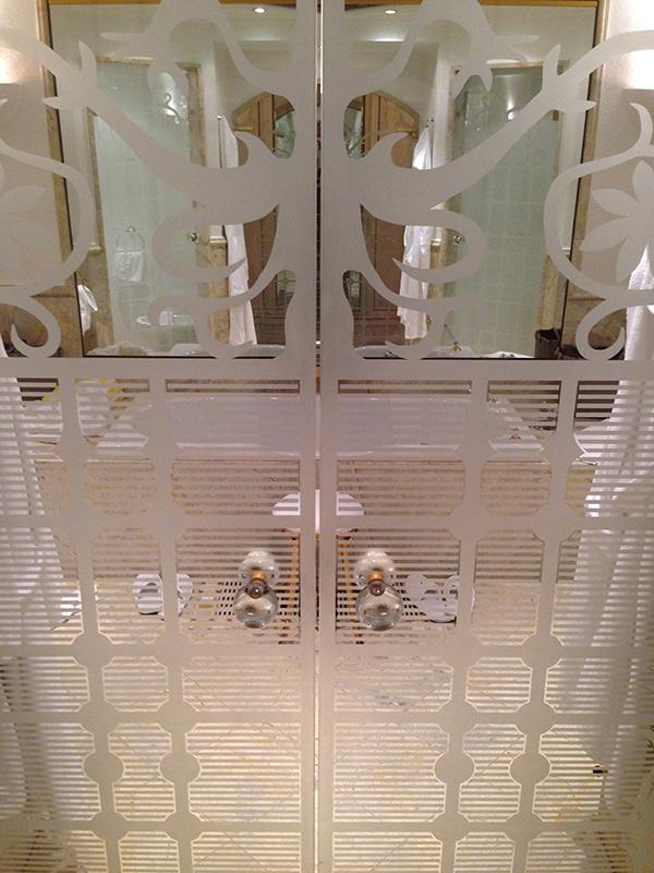 fernab des alltags von himmlischen betten und tiroler steinadlern das posthotel achenkirch. Black Bedroom Furniture Sets. Home Design Ideas