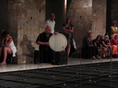 Kultur pur in Niederösterreich – 5 ultimative Tipps für die Wachau