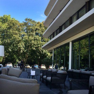 10 Highlights für eine Auszeit im Gelderland