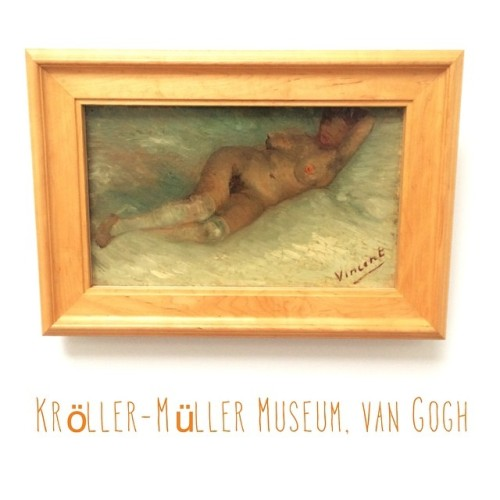 kröller_müller2