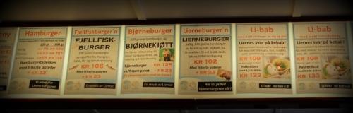 Bärenburger
