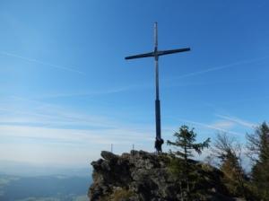 Ausflug mit Teddy – Wandern & Wellness im Bayerischen Wald