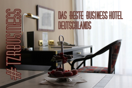 wir suchen das beste business hotel deutschlands helft mit. Black Bedroom Furniture Sets. Home Design Ideas